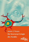 James O'Heare: Die Neurophysiologie des Hundes